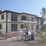 Projeler Mobsan Ahsap
