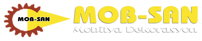 mobsanahsap